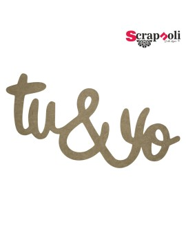 Tu&yo 1