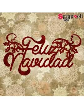 Feliz navidad 3