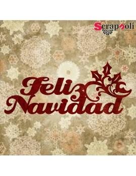 Feliz navidad 4
