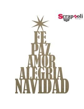 Feliz navidad 7