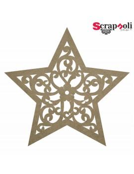 Estrella 6