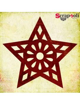 Estrella 7