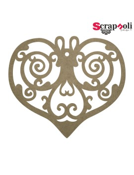 Corazón 1