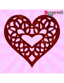 Corazón 5