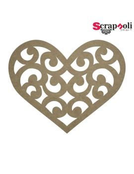 Corazón 12