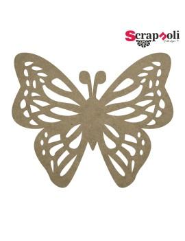 Mariposa 16
