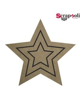 Estrella 12