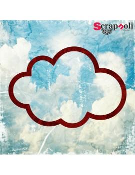 Nube contorno 3