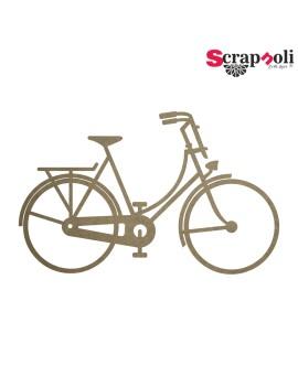 Bicicleta 9