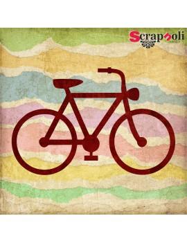 Bicicleta 13