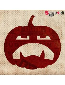 Halloween 19