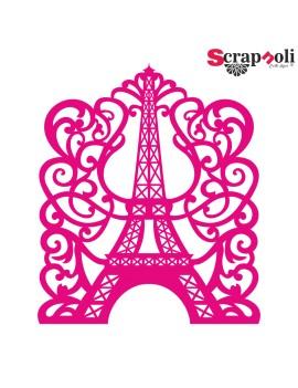 Eiffel C1
