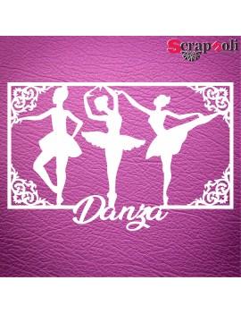 Danza C1