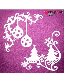 Esquina Navidad C1