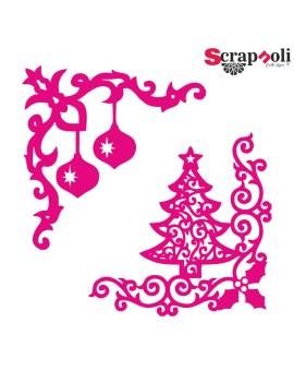 Esquina Navidad C2