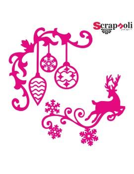 Esquina Navidad C3