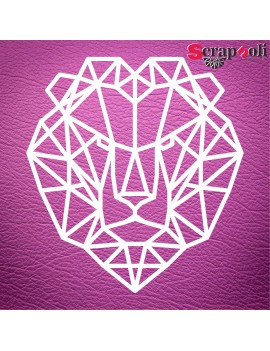 Geometrico C5