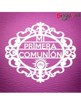 Comunión C2