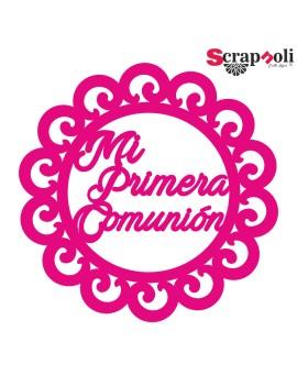 Comunión C5