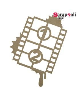 Cine 1