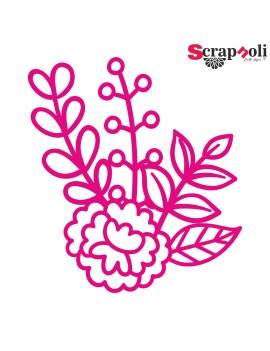 Flores C3