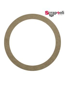 Circulo S1