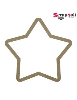 Estrella S1