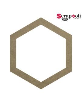 Hexagono S1
