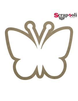 Mariposa S1