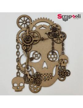 Steampunk 8