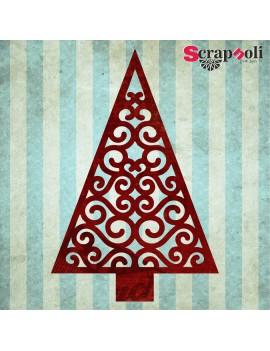 Arbol navidad 5