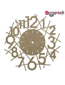 Reloj P7