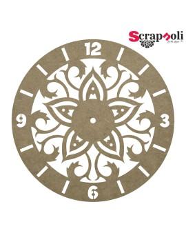 Reloj P12
