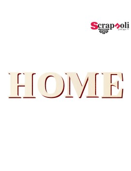 Home CH1