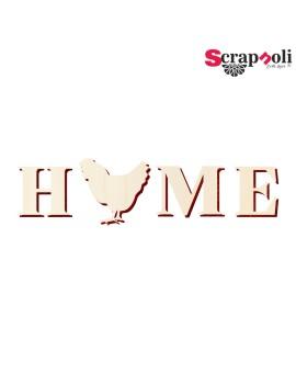 Home CH2