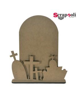 Lapida 1