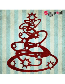 Arbol navidad 29
