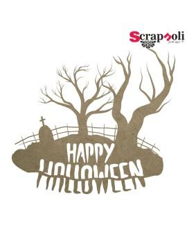 Halloween 34