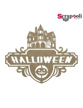 Halloween 39