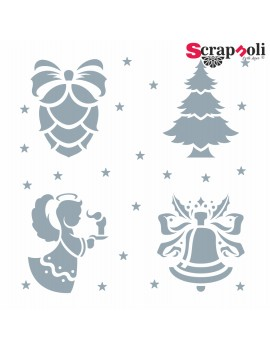 Navidad ST3