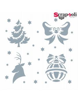 Navidad ST4