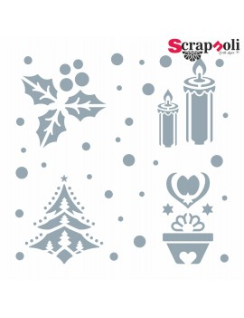 Navidad ST5