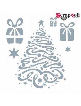 Navidad ST6