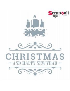 Navidad ST9