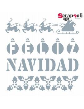 Navidad ST10