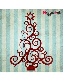 Arbol navidad 32